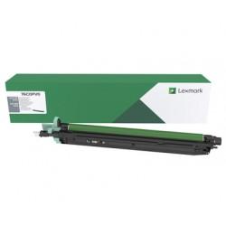 Lexmark - 76C0PV0 fotoconductor 90000 pginas