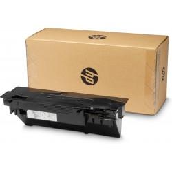 HP - Unidad de recogida de tner LaserJet