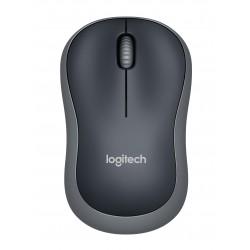 Logitech - LGT-M185G