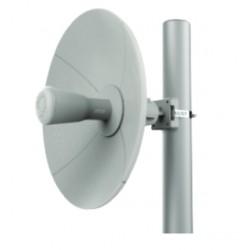 Cambium Networks - ePMP Force 190 antena para red 22 dBi Antena direccional MIMO