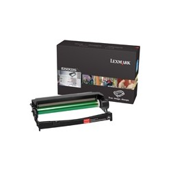 Lexmark - E250 E35X E450 30K Photoconductor Kit fotoconductor 30000 pginas