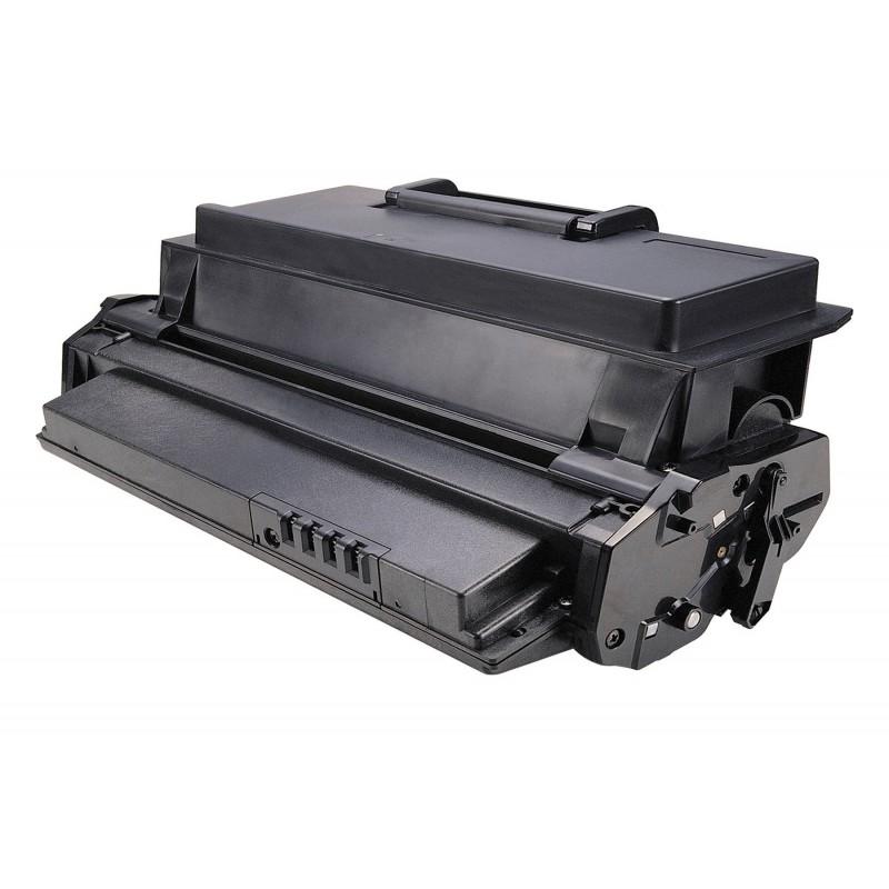 Samsung - ML-2550DA cartucho de tner Original Negro 1 piezas