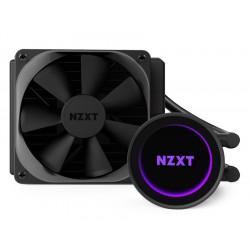 NZXT - Kraken M22 refrigeracin agua y fren Procesador