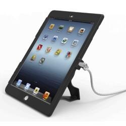 Compulocks - IPADAIRBB funda para tablet 246 cm 97 Negro