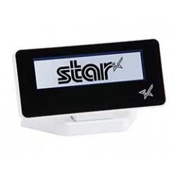 Star Micronics - SCD222U 20 dgitos USB 20 Blanco