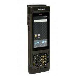 Honeywell - Dolphin CN80 ordenador mvil industrial 107 cm 42 854 x 480 Pixeles Pantalla tctil 500 g Ne - CN80-L1N-2EC110E