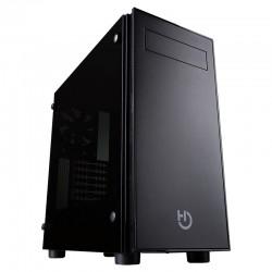 Hiditec - NG-VX Midi Tower Negro