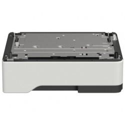 Lexmark - 36S3110 bandeja y alimentador Bandeja de papel 550 hojas