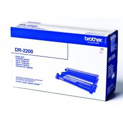 Brother - DR2200 Original
