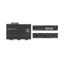 Kramer Electronics - VP-200AK 510MHz amplificador de lnea de video
