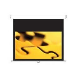 Optoma - DS-9084PMG pantalla de proyeccin 213 m 84 169