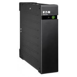Eaton - Ellipse ECO 1200 USB DIN sistema de alimentacin ininterrumpida UPS En espera Fuera de lnea o Standby Offline 120
