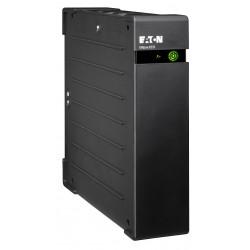 Eaton - Ellipse ECO 1600 USB DIN sistema de alimentacin ininterrumpida UPS En espera Fuera de lnea o Standby Offline 160