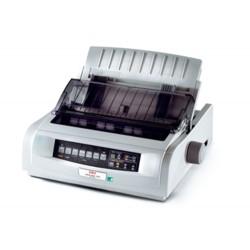 OKI - ML5590eco impresora de matriz de punto 473 carcteres por segundo 360 x 360 DPI