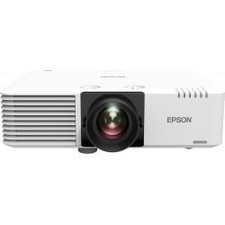 Epson - EB-L510U videoproyector