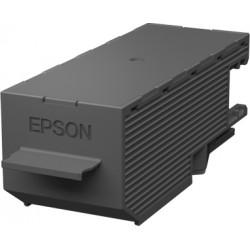 Epson - ET-7700 Series Maintenance Box