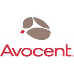 Vertiv - Avocent ACS-V6000-0004 software de direccin de red
