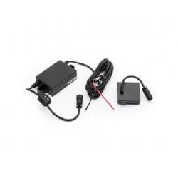 Zebra - P1050667-140 handheld printer accessory Negro QLn420