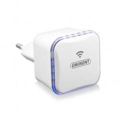 Eminent - EM4594 amplificador de seal Wi-fi
