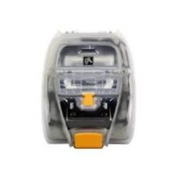 Zebra - P1063406-044 accesorio para impresora porttil Zebra ZQ520