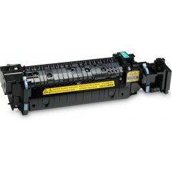 HP - Kit de mantenimiento para LaserJet de 220 V - P1B92A