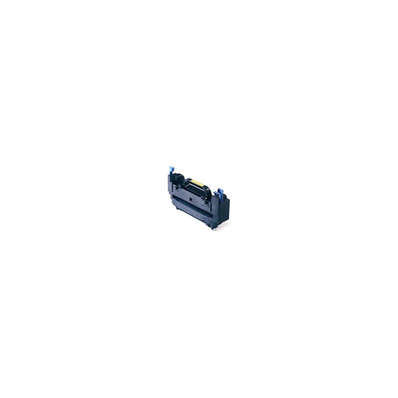 OKI - 43363203 fusor 60000 pginas