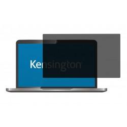 Kensington - Filtros de privacidad - Extrable 2 vas para porttiles 14 169