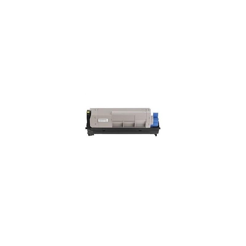 OKI - 43381705 tambor de impresora Original