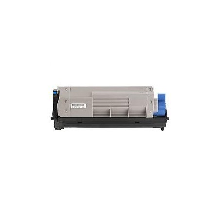 OKI - 43381707 tambor de impresora Original
