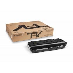 KYOCERA - TK-7225 Original Negro 1 piezas