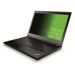 Lenovo - 0A61769 filtro para monitor