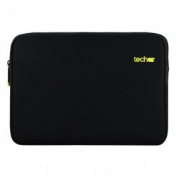 Tech air - TANZ0309V4 funda para tablet 358 cm 141 Negro
