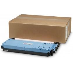 HP - Kit del limpiador del cabezal de impresin de PageWide