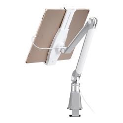 Newstar - Soporte de tablet de escritorio porttil