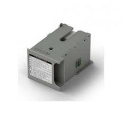 Epson - SureColor Maintenance box LFP desktop