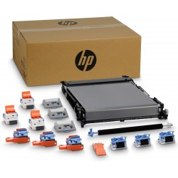 HP - Kit de correa de transferencia de imgenes LaserJet