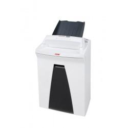 HSM - Securio AF 150 45 x 30mm triturador de papel Corte cruzado 56 dB 24 cm Blanco