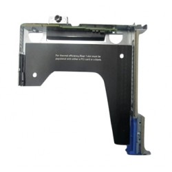 DELL - 330-BBJU tarjeta y adaptador de interfaz Interno