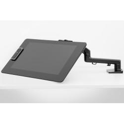 Wacom - Flex Arm Brazo flexible de soporte