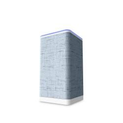 Energy Sistem - Smart 5 Minicadena de msica para uso domstico 16 W Blanco
