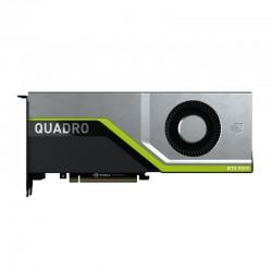 PNY - VCQRTX5000-PB tarjeta grfica NVIDIA Quadro RTX 5000 16 GB GDDR6