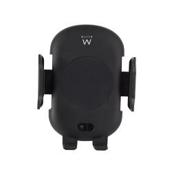 Ewent - EW1191 soporte Soporte pasivo Telfono mvil/smartphone Negro