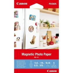 Canon - 3634C002 papel fotogrfico Blanco