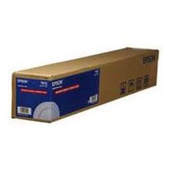 Epson - Bond Paper White 80 1067mm x 50m