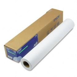Epson - Presentation Paper HiRes 120 914 mm x 30 m