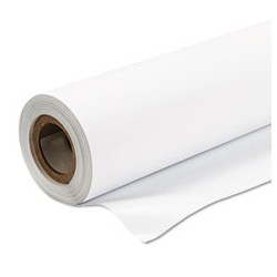 Epson - Coated Paper 95 610 mm x 45 m