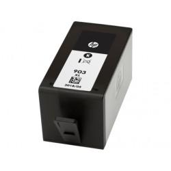 HP - 903XL Original Negro