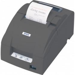 Epson - TM-U220D 052B0 USB PS EDG