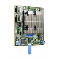 Hewlett Packard Enterprise - SmartArray 869079-B21 controlado RAID PCI Express x8 30 12 Gbit/s