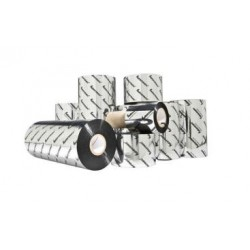 Intermec - I90486-0 cinta trmica 100 m